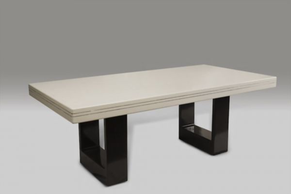 Dining table dining table online sale for Only dining table online