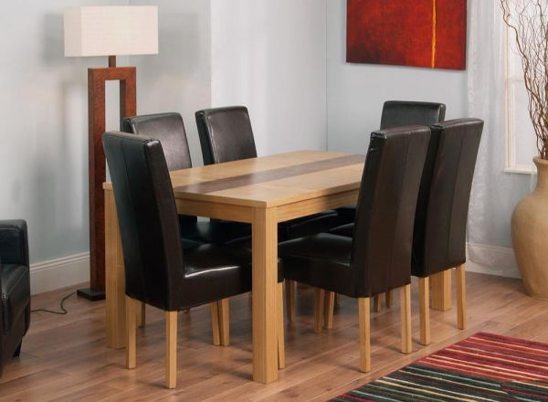 Cheap Dining Tables And Chairs