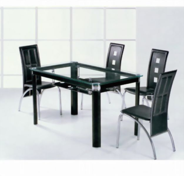 Dining Table Glass Dining Tables Cheap