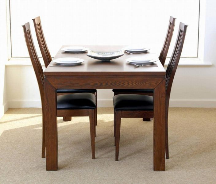 Magnificent Modern Dining Table 704 x 600 · 52 kB · jpeg