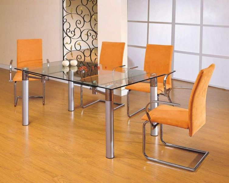 Europe Style Dining Tables