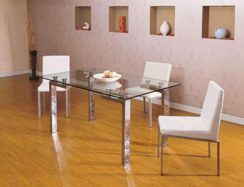 Design Dining Tables
