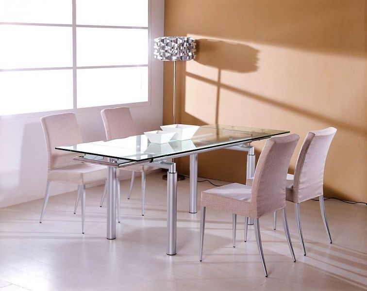 Top Rectangular Dining Room Tables 756 x 600 · 49 kB · jpeg