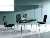 Rectangular Dining Room Tables