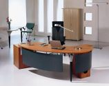 Contemporary Office Desk Factory