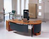 Contemporary Office Desk Factory