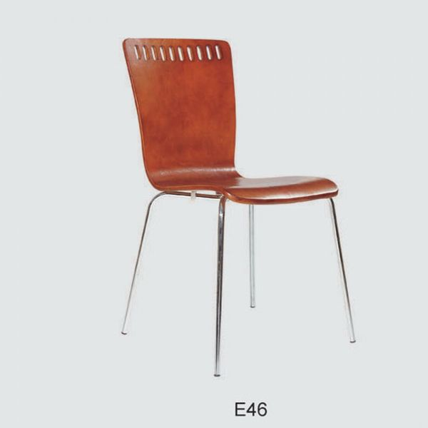 Olsen Dining Chair Supplier