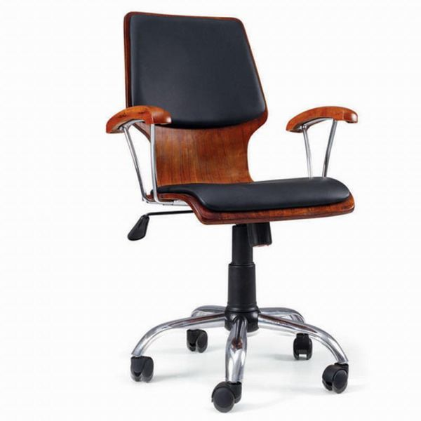 Wood Bankers ChairsArmless ChairsBankers Chair