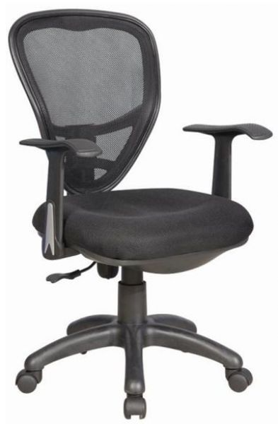 Mesh Chair Stock