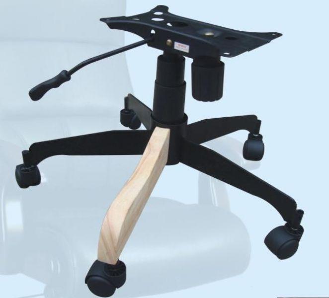 esd chair parts esd chair parts design modern esd chair parts fashion