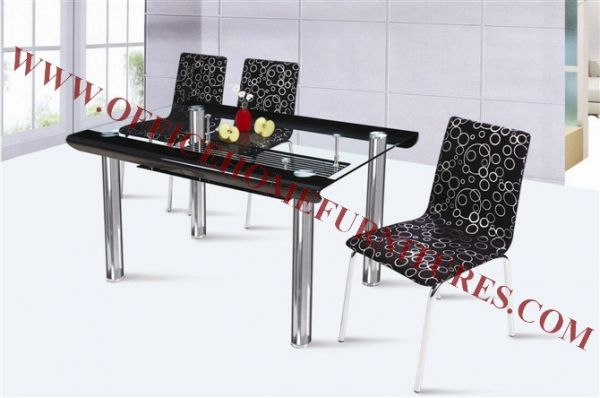 Modern Noble Dining Table